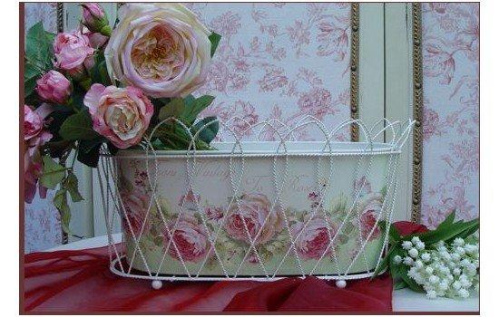 Charme d 39 antan blog de d coration et de brocante boutique d co de campagne style shabby chic - Deco style campagne anglaise ...